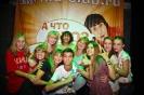 dancecamp_1