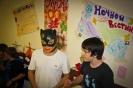 dancecamp_3