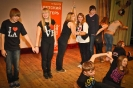dancecamp_4